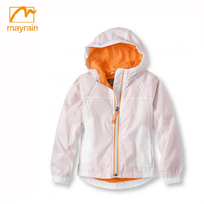 5_children jacket.png