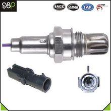 oxygen sensor cars spare parts,auto spare parts