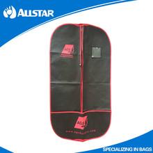 ASD2015I001 Customized Non woven Suit cover