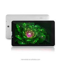 Cheap 7 inch quad core dual sim TDD FDD 4g Lte Android Tablet Pc MTK8735, 1024*600pixel ,1GB+8GB ,Android 5.0, with CE