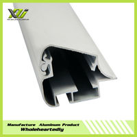 Durable aluminum alloy 6061 t6