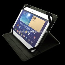 Universal tablet case 10.1, universal tablet case leather, universal cover for ipad
