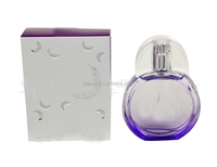 good price purple one love perfume