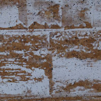 natural cork hotel wall coverings material