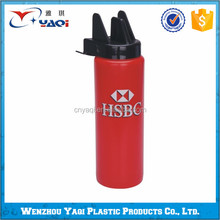Wholesale Fashion Design Travel Sports Bags With Water Bottle Holder