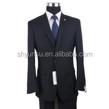 2012 Fashion custom made tuxedo mens designer coat suit men suit