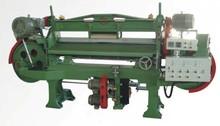 JB-809 foam cutting machine eva sheet foaming