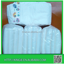 Wholesale products cheap disposable baby pant diaper prices
