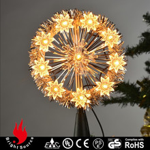 reasonable price roof decorative hanging lights
