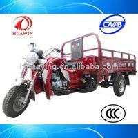 HY175ZH-ZHY2 Cargo three bike