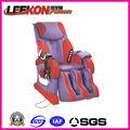 máquina expendedora de silla de masaje de lujo silla de masaje
