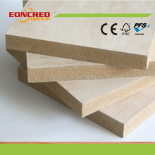 MDF Wooden Letters, Table Saw MDF Cutting Machinery