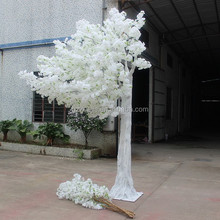 Hot selling cherry trees artificial plant Bonsai Plants trees factory