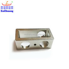 Top level hotsell painting die casting