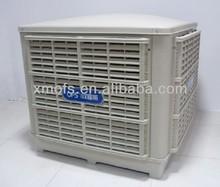 Evap air cooler/ Evap air coolers/ Evap air conditioning