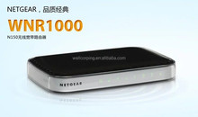 2015 New Popular for Netgear WNR1000 150M wireless router WIFI wall built-in antenna Wireless Networking Equipment WNR1000