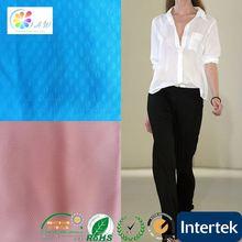 used clothing dubai Pure silk chiffon digital printing silk