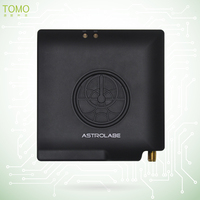 hot selling gps with stop engine vibration alarm tracking/real time GPS/GSM/GPRS track