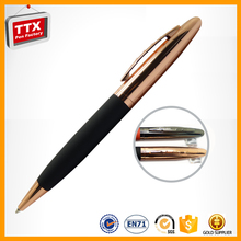 1% -10% Big discount!Special exam ballpoint pen with spray paint