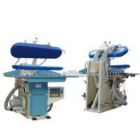 best price laundry utility press machine
