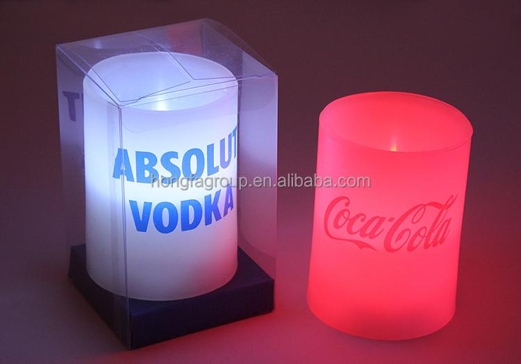 led candle light (1).jpg