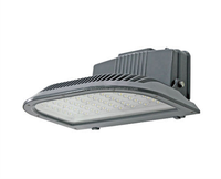 parking lot ball park use 120W project light led component