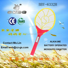 BBY-6332H MOSQUITO BAT MADE IN CHINA