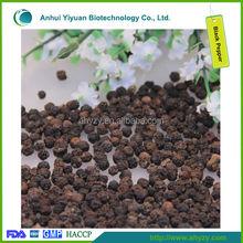 Pure Organic Black Pepper