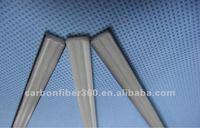 Fiber glass stone bar 8mm