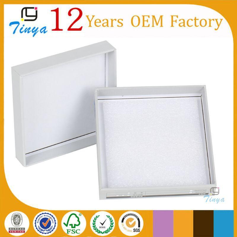 paper box606-3