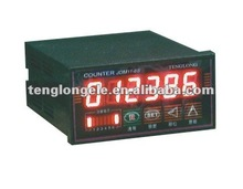 JSS-6HD accumulative timer and hour meter