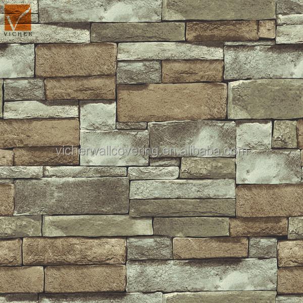stone design 3d brick - photo #7