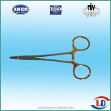 High quality surgical instrument
