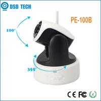 digital otoscope camera digital camera with internal zoom digital camera to tv cable
