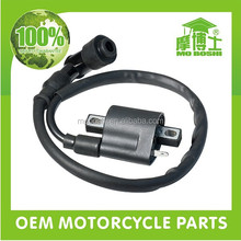 cb125 cdi ignition fits for Honda cb125