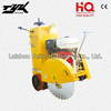 Concrete Floor Cutter Machine, Floor Saw Machine