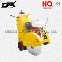 Concrete Floor Cutter Machine, Floor Saw Machine