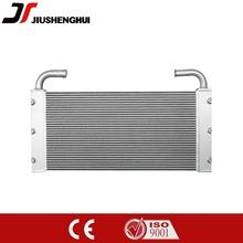 Automobile rame alluminio camion auto radiatore
