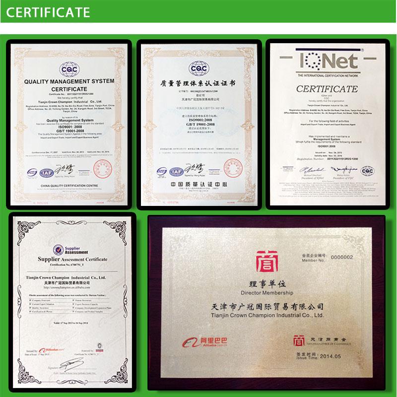 Porous Prilled Ammonium nitrate 99.5%