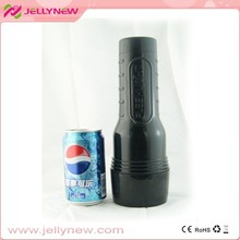 JNC-13002 pussy for man sex toys adult products virgin masturbation aid