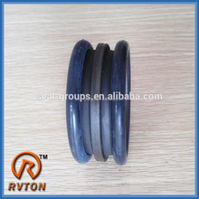 Undercarriage and Replacement Parts Dura Seals For Excavators