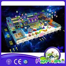 Mais recente projeto crianças atividade equipamentos usado barato playgrounds para crianças