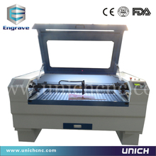 woodcut laser engraving cutting/wood laser cut out machine for sale