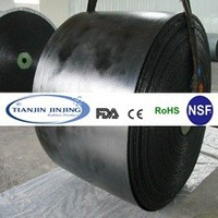NBR,SBR,NR,FPM,Neoprene(CR),Silicon Sheet/Slab Oil/Heat Resistance Rubber Clear Rubber