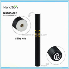 E Cig Atomizer Cleaning