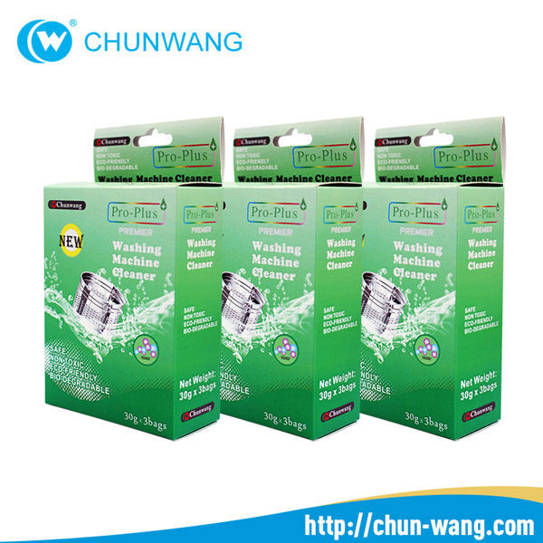 washing machine tub cleaner products
