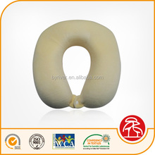 Better quality memory foam filling pillow