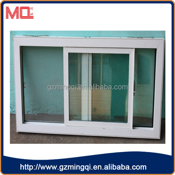 High sealing design window insulation for winter view for High insulation windows