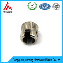 Self-Clinching Blind Fasteners testing machine bolts Compression Spring Metal Fastening