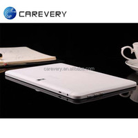High resolution 10 inch mtk6572 android tablet, tablet with sim cards slot gsm 10 inch tablet android